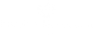 Juwelier Mersmann Logo